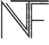 Nederlandse Vereniging voor Thematische Filatelie
